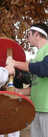 tbowl2007039.jpg