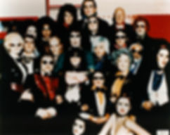 Rocky_Horror_Picture_Show-large-msg-1193