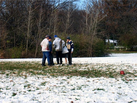 TURKEYBOWL2004 19.jpg