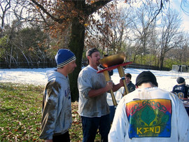 TURKEYBOWL2004 26.jpg