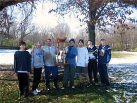 TURKEYBOWL2004 27.jpg