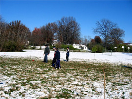 TURKEYBOWL2004 13.jpg