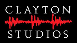 clayton.png