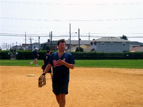 Chadwick2005 25.jpg