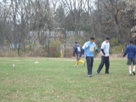 TurkeyBowl200913.jpg