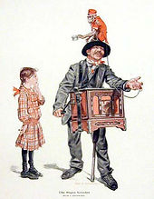 organ-grinder-and-monkey.jpg