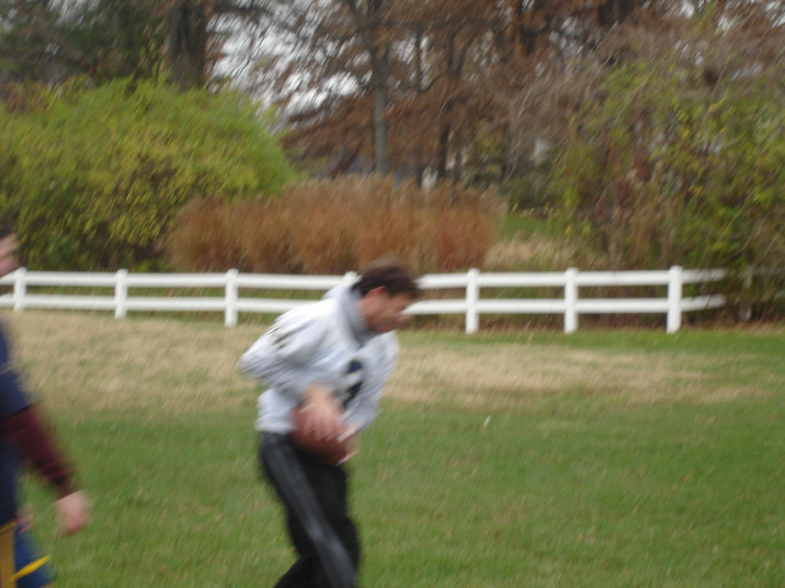 TurkeyBowl200908.jpg