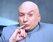 austin-powers-mike-myers-as-dr-evil4.jpg