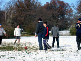 TURKEYBOWL2004 20.jpg