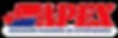 LOGO_APEX-pequeo-2 copy.png