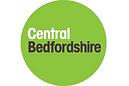 2019_Central_Bedfordshire_Council.png
