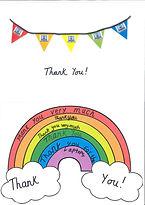 thank you rainbow.jpg