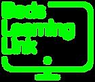 bll-logo-green-rgb.png