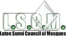 Luton Sunni Council of Mosques.jpg