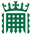 house of commons.png
