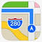 21-215400_maps-icon-apple-maps-logo-png-