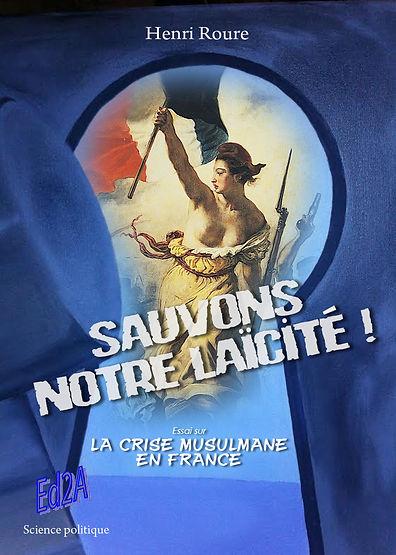 160214_sauvons_notre_laicite3A (1).jpg