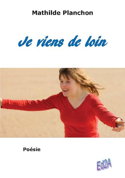 Ed2A_Première_de_couverture_Je_viens_de