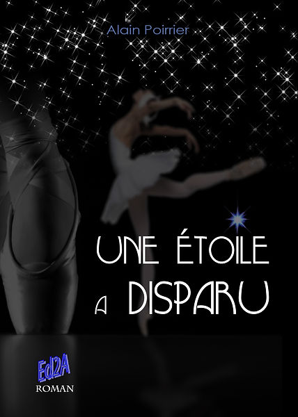 160925_une_etoile_a_disparu (4).jpg