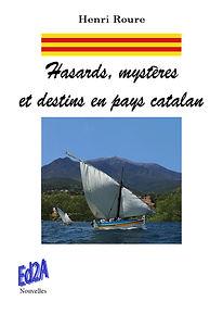 170816_Hasard-Mystere-pays-catalan2.jpg