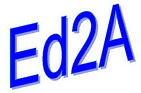 Logo Ed2A.jpg