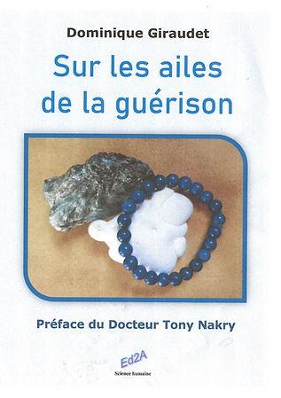 Ed2A_Premier_de_couverture_pour_Sur_les_