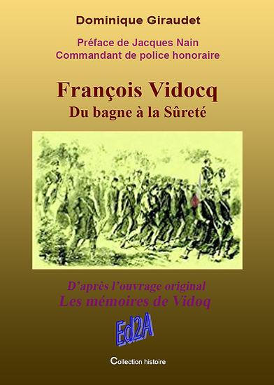 Couv François Vidocq X.jpg
