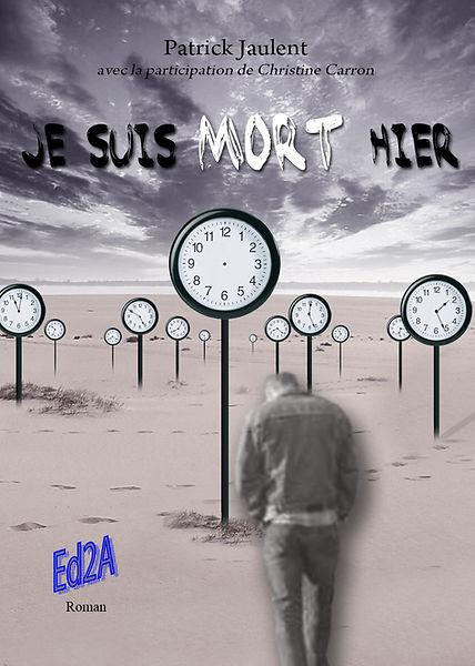 150905_Je-suis-mort-hier (1).jpg