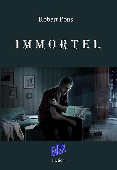 170930_Immortel.jpg