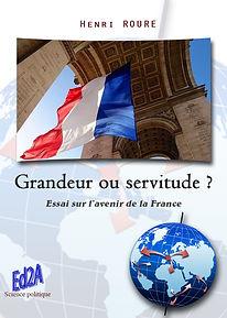 170201_Grandeur-ou-servitudeD5.jpg