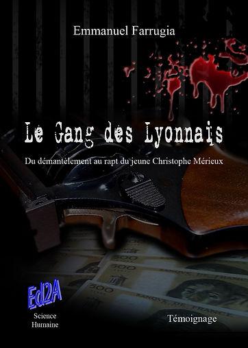 Ed2A Couv_Gang_Lyonnais.jpg