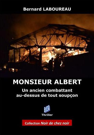 Ed2A Premier de couverture de Monsieur Albert de Bernard Laboureau.jpg