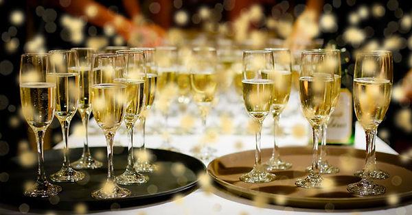122917_champagne.jpg
