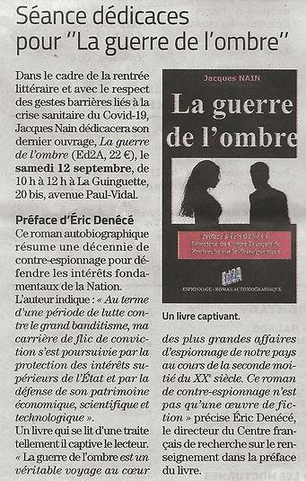 Article_Midi-Libre_du_9_septembre_2020_a