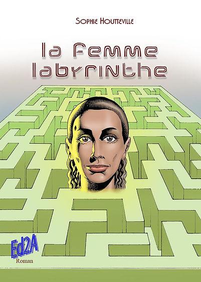 161018_La-femme-labyrinthe2 (11).jpg