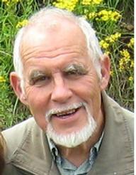 Jean-Pierre Gratia.png