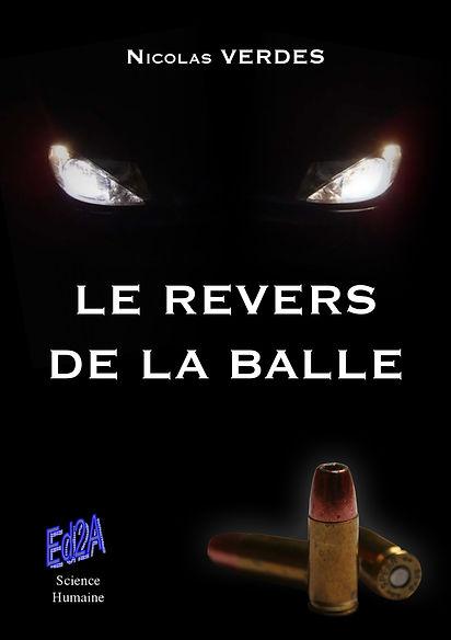 Reversdelaballe_02.jpg