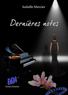 151028_dernieres-notes2.jpg