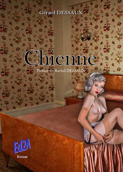 Ed2A Première de couverture Chienne.jpg