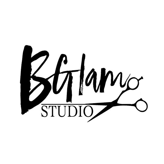 bglam_studio_6.png