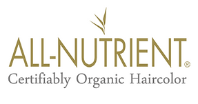 all-nutrient_logo-fb-white.png