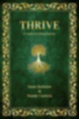 THRIVE cover - Damonza.jpg