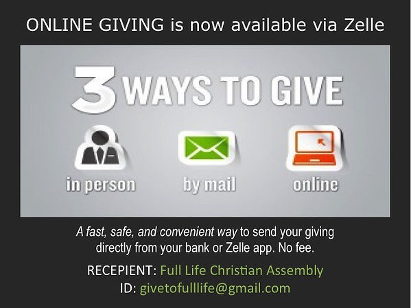 FLCA Online Giving.jpg