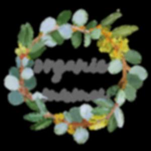 Organic Mumas Logo