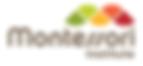 montessori_institute_logo.png