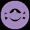 Member_Logo_Provisional.png