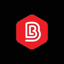 BLB_symbol_hex_outline-11 red-2 copy.jpg