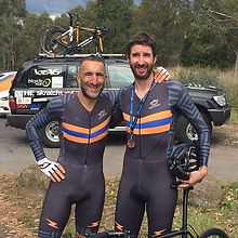 Big congrats to all Harlequin Wheelmen riders at this weekends NSW Masters Cycling Champs.jpg