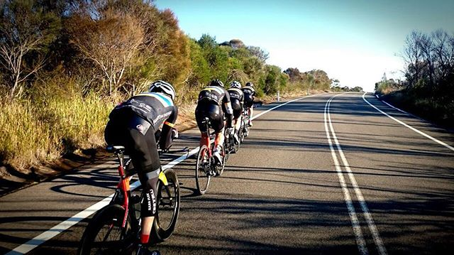 Harlequin Wheelmen TT training #timetrial #aeroiseverything #marginalgains #harlequinwheelmen #roadc
