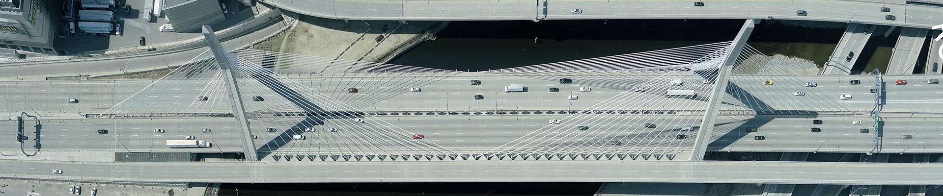 bluesky-cei-ap-boston-bridge